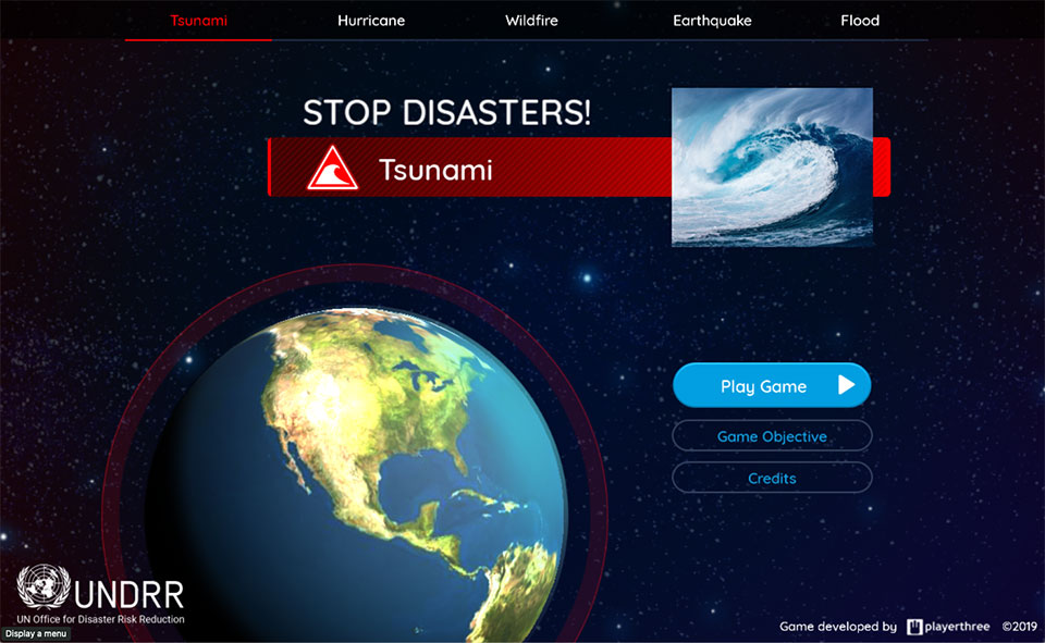 stop_disasters_v2_05