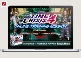 time_crisis4_00