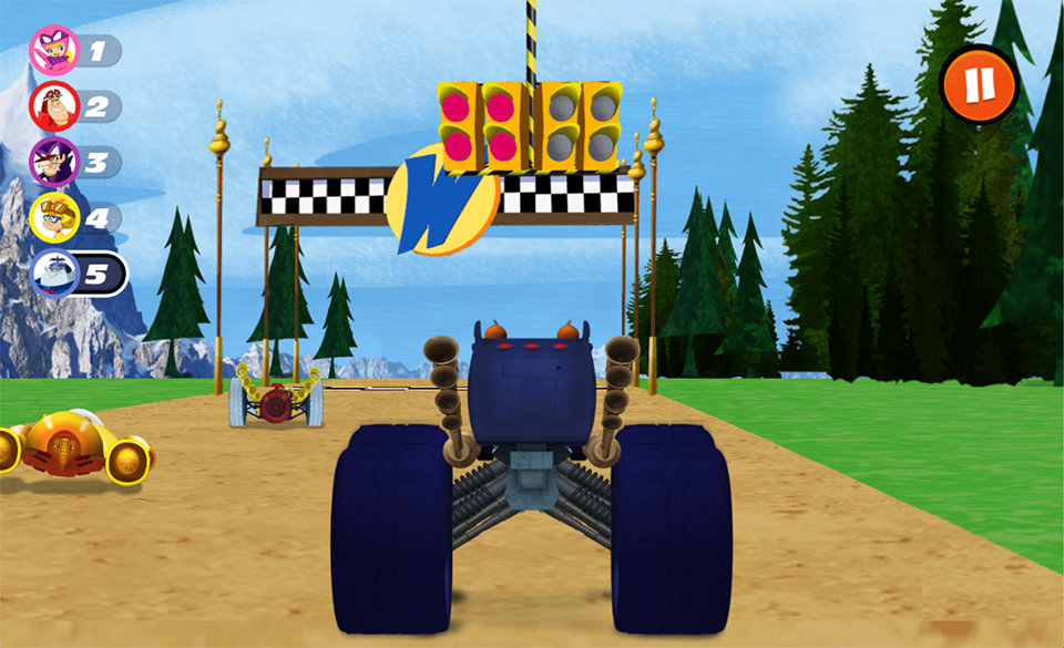 wacky_races_highway_heroes_11