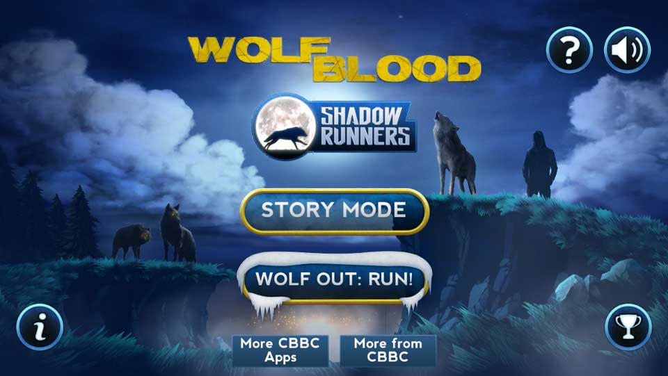 wolfblood_24