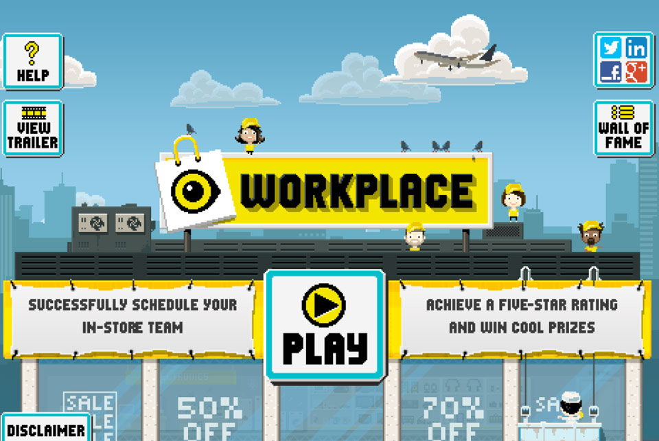 workplace_splash_page