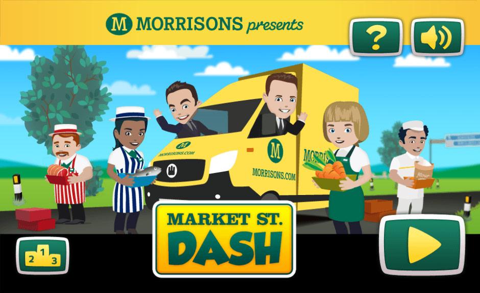 MorrisonsDash01