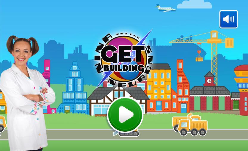 Nina-Get-Building-01