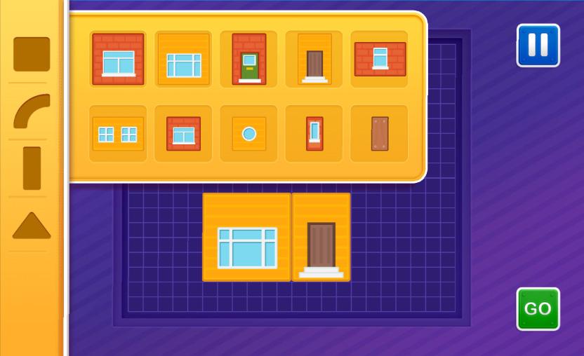 Nina-Get-Building-10
