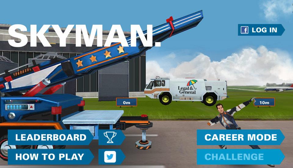 Skyman01