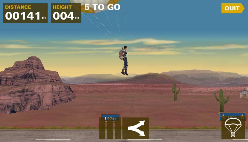 Skyman11