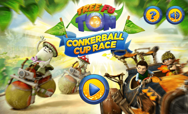 TFT_Conkerballcup_01