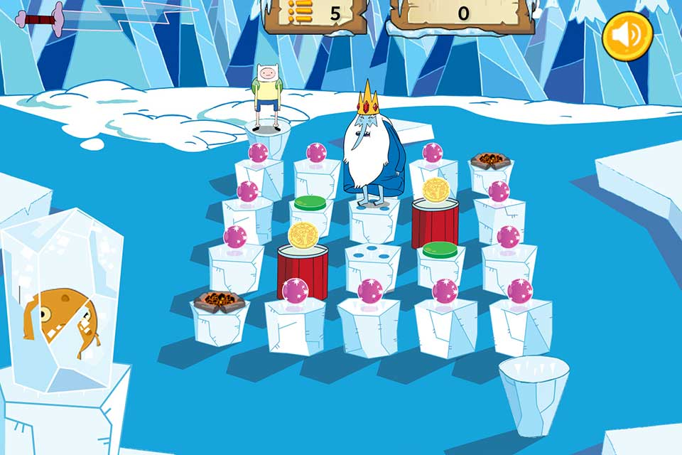 adventure_time_frosty_fight_03