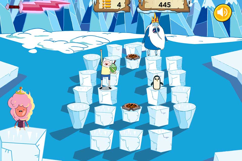 adventure_time_frosty_fight_04