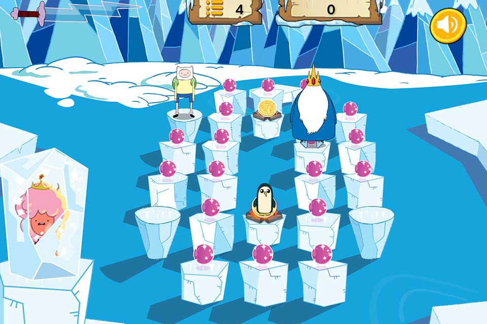 adventure_time_frosty_fight_05
