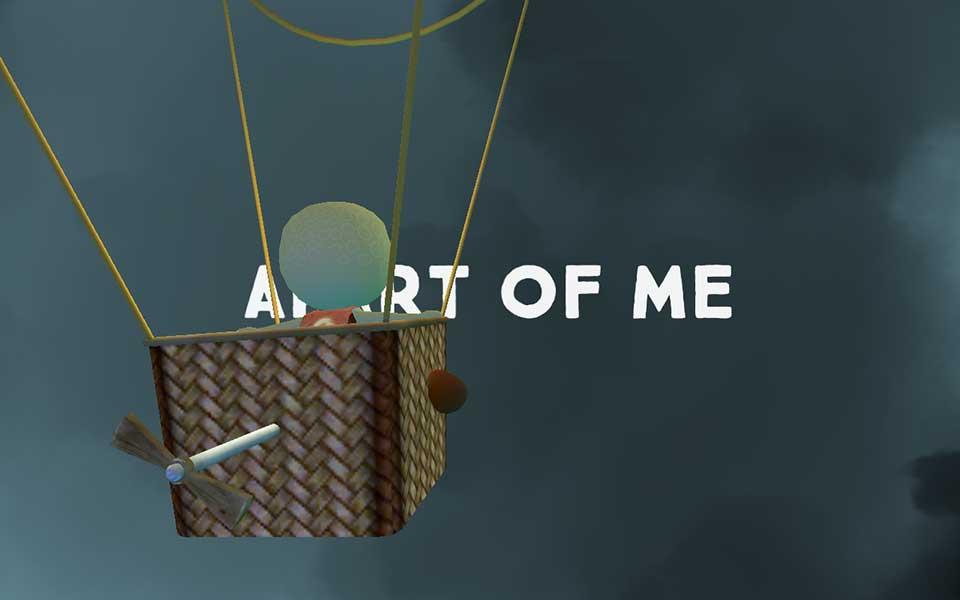 apart_of_me_2016-12-14-09-57-01