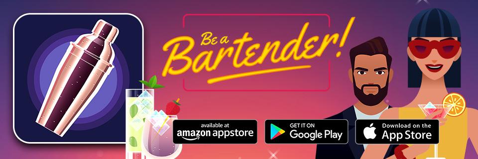 be_a_bartender_app