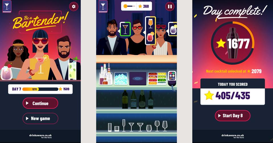 be_a_bartender_app_game_01