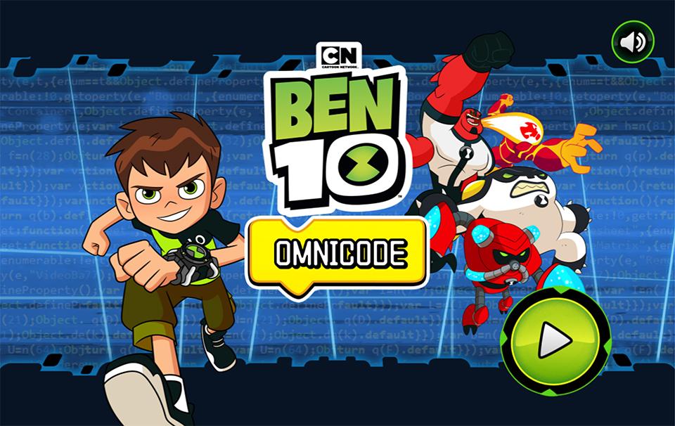 ben10_omnicode_01