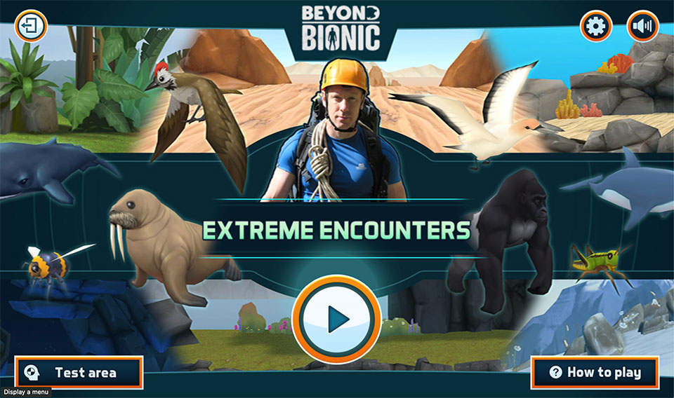 beyond_bionic_extreme_encounters_01