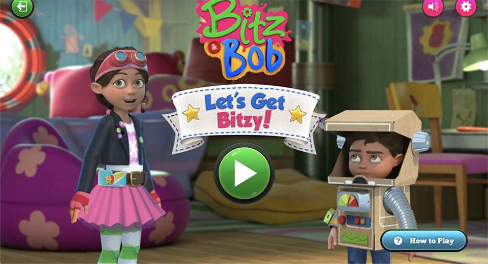 bitz and bob let