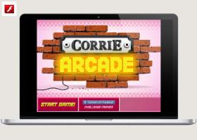 corrie_arcade_00