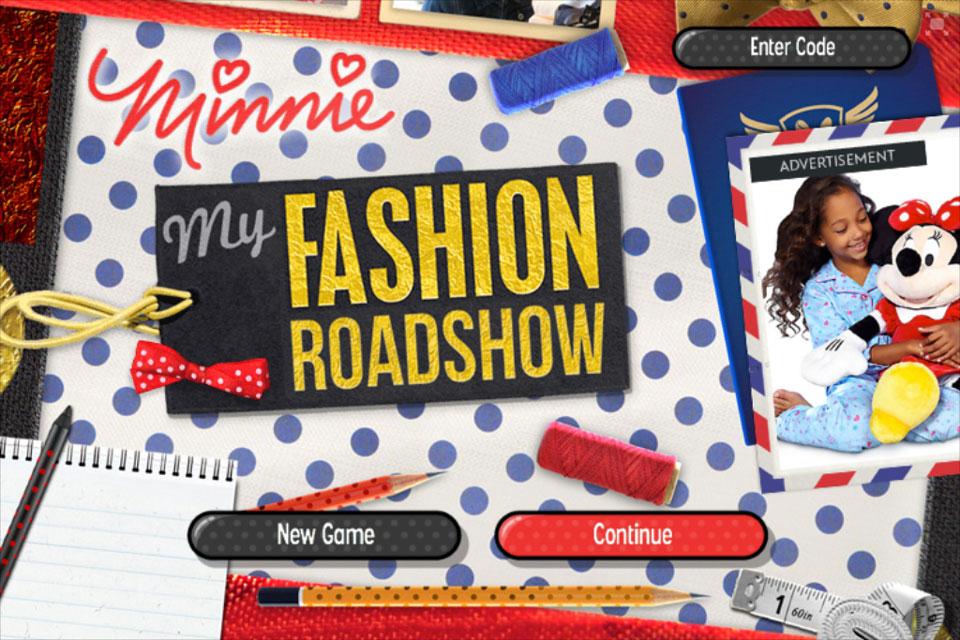 disney_fashion_roadshow_00