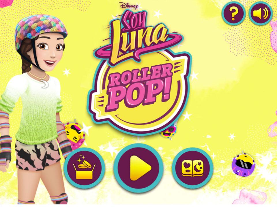 disney_soyluna_rollerpop_01