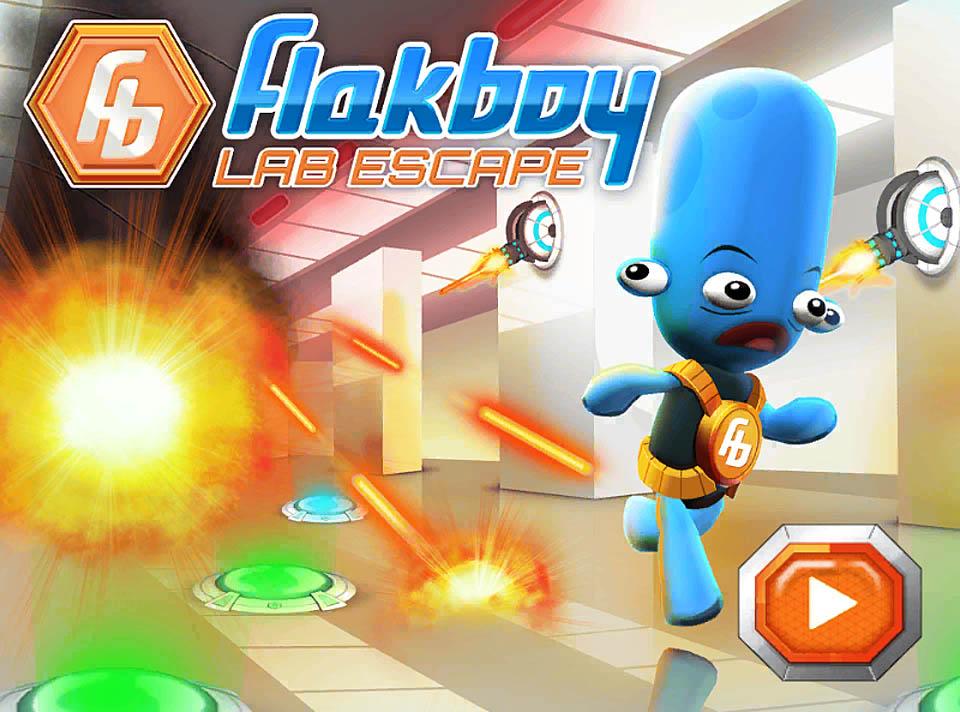 flakboy_lab_escape_00