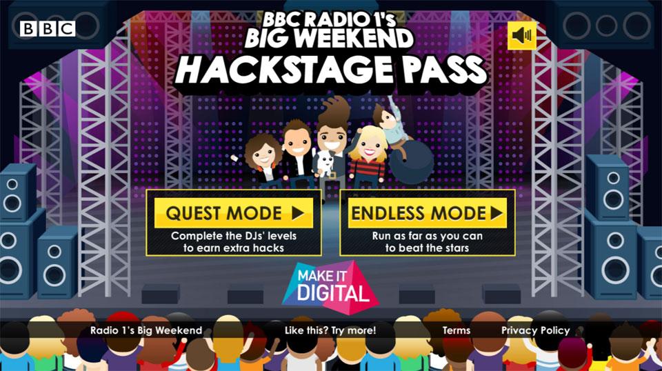 hackstage_pass_01