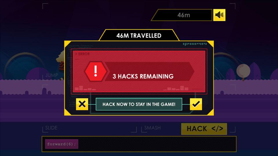 hackstage_pass_09