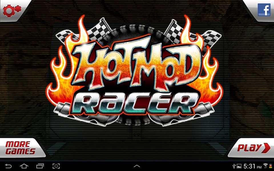 hot_mod_racer_004