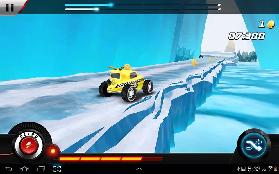 hot_mod_racer_006