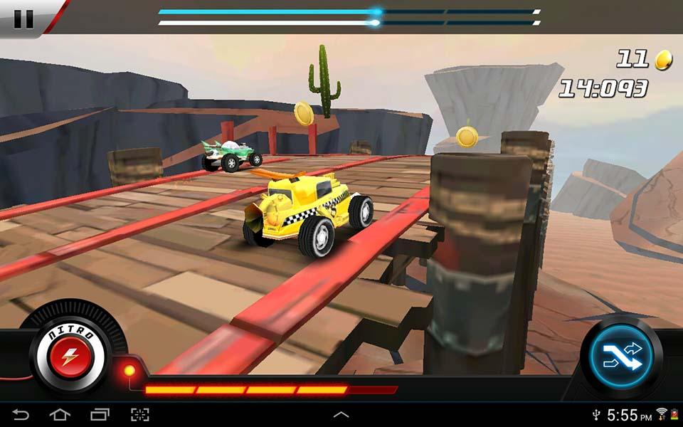 hot_mod_racer_010