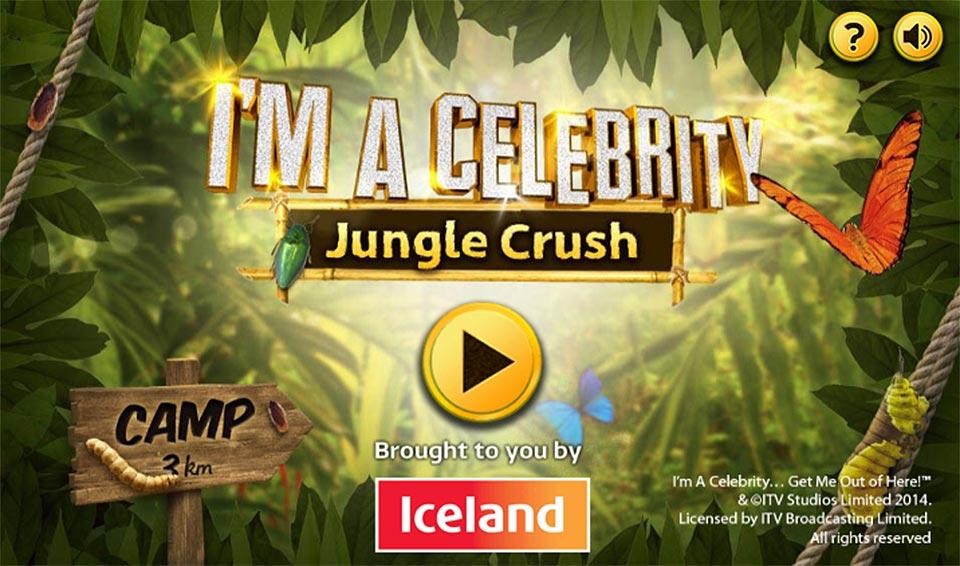 itv_bushcrush_junglecrush_challenge_01