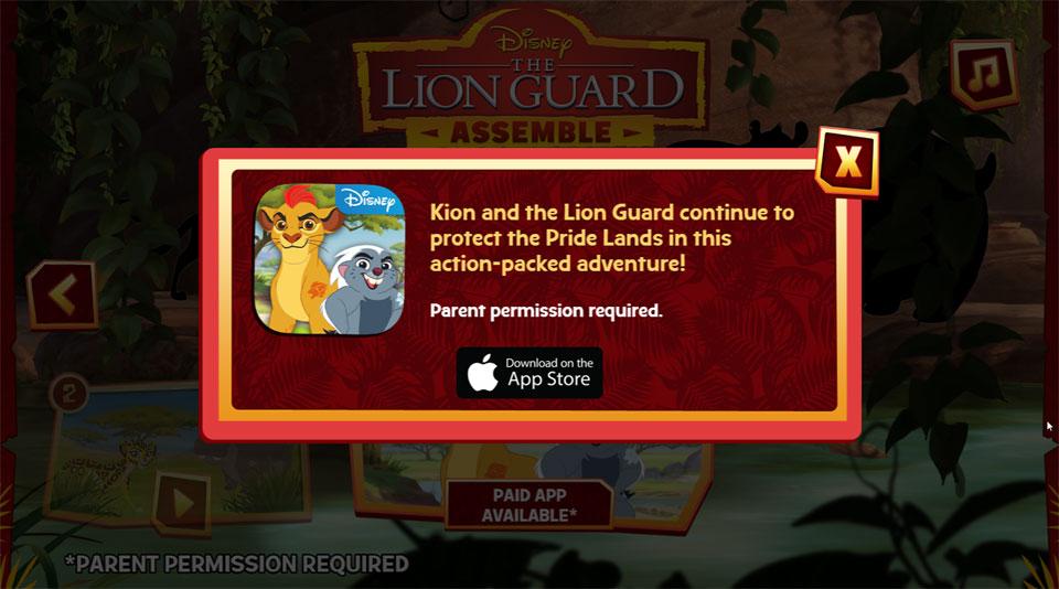 lionguard_assemble_05