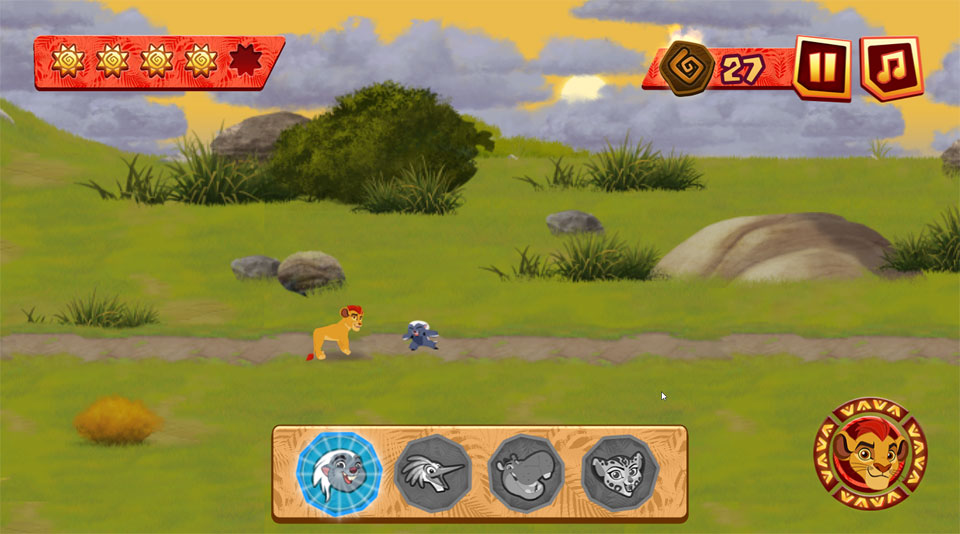 lionguard_assemble_06