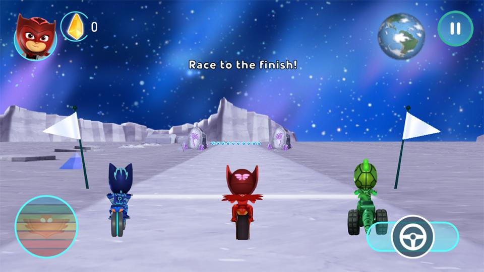 oj_masks_racing_heroes_10