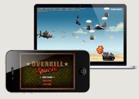 overkill_apache