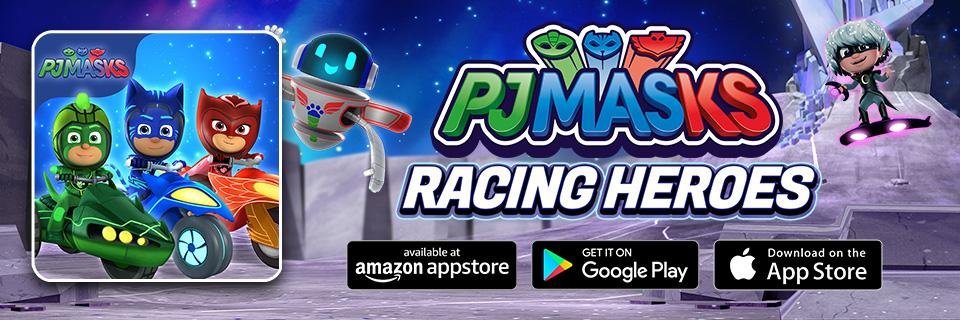 pj_masks_racing_heroes_app_game