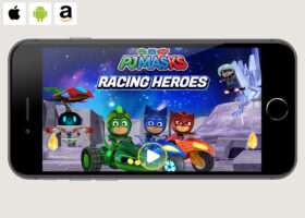 pj_masks_racing_heroes