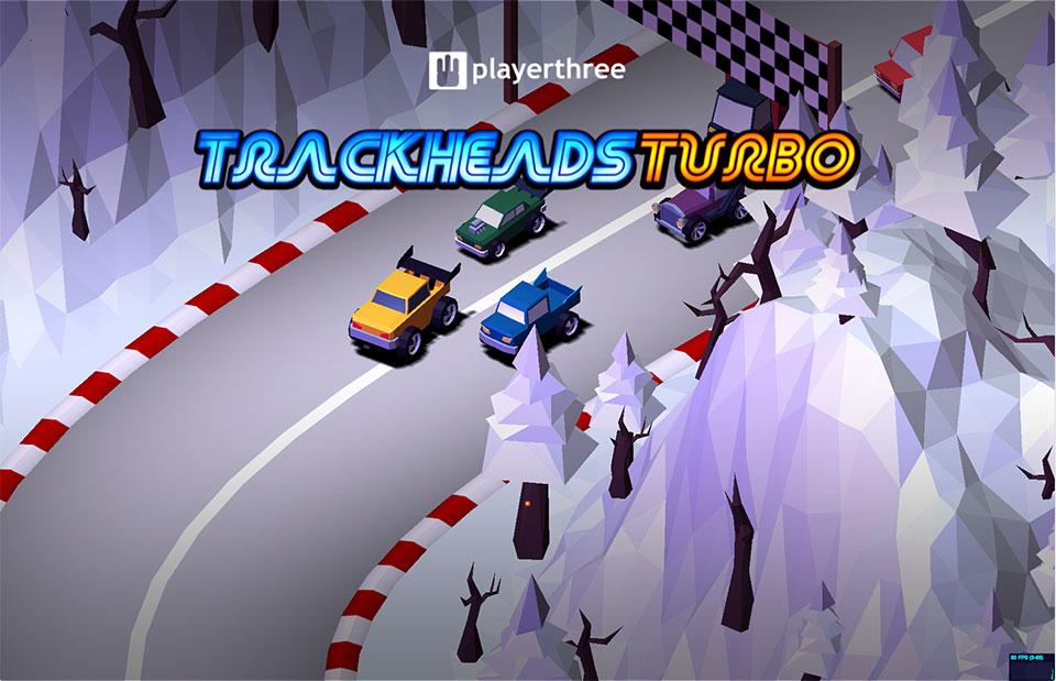 playerthree_trackheads_touch_01