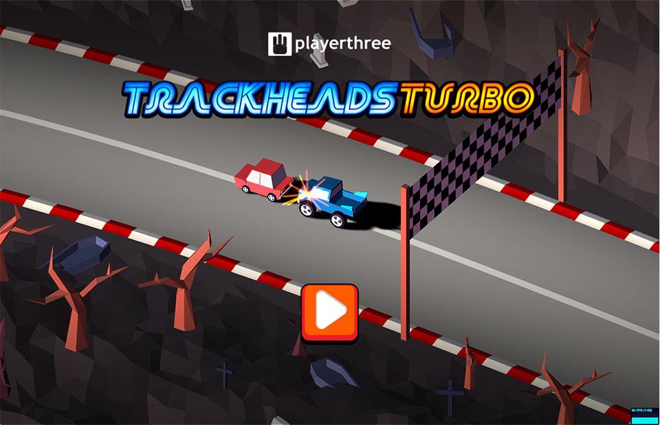 playerthree_trackheads_touch_02