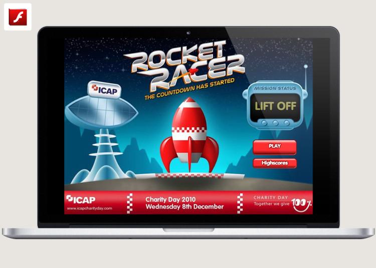 rocket_racer_00