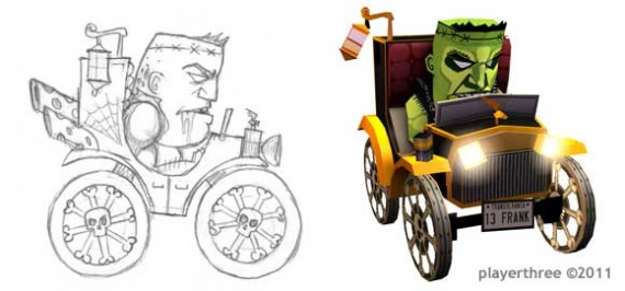 rumble_trucks_character_concepts_preview