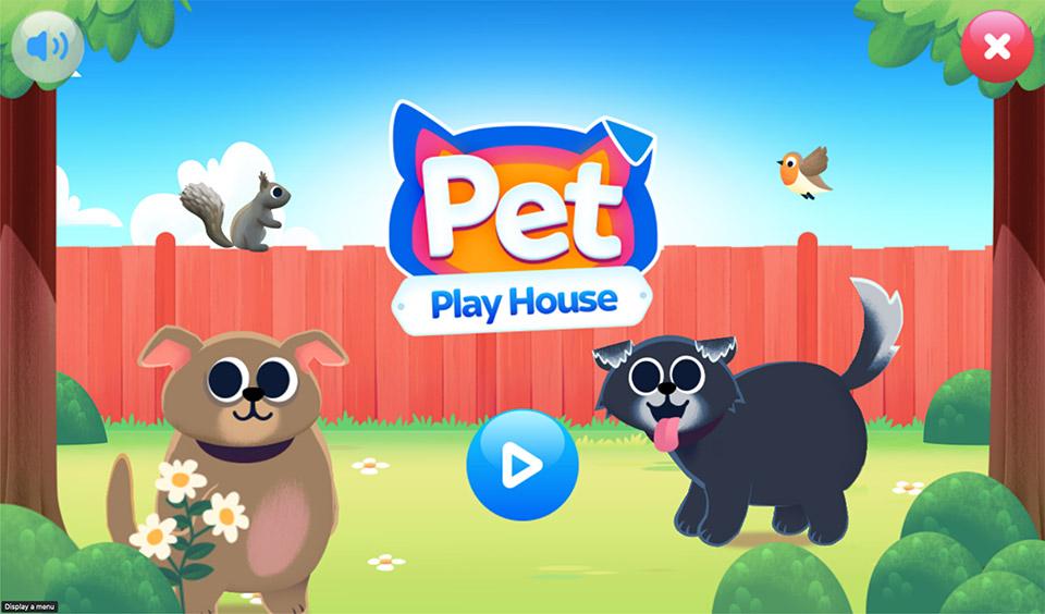 sky_pet_play_house_01