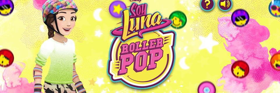 soyluna_rollerpop