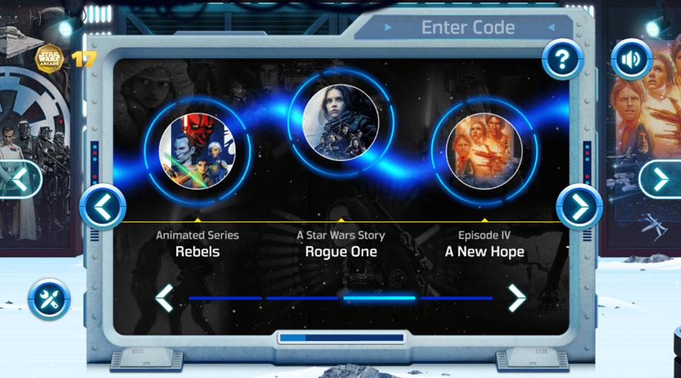 star_wars_arcade_07