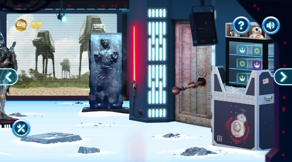 star_wars_arcade_08