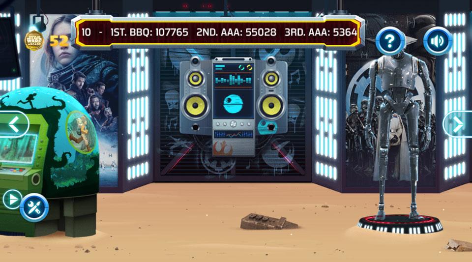 star_wars_arcade_09