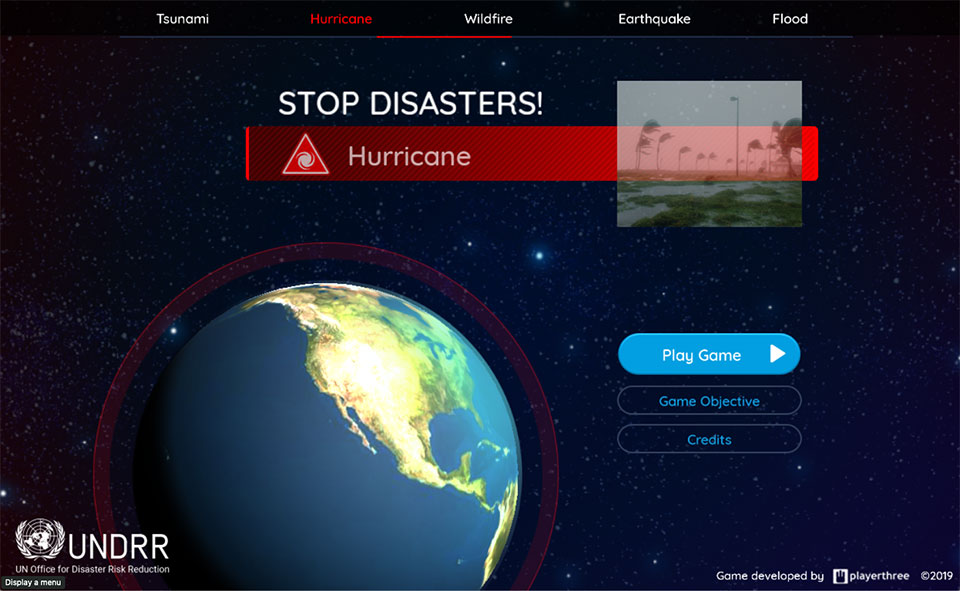 stop_disasters_v2_06