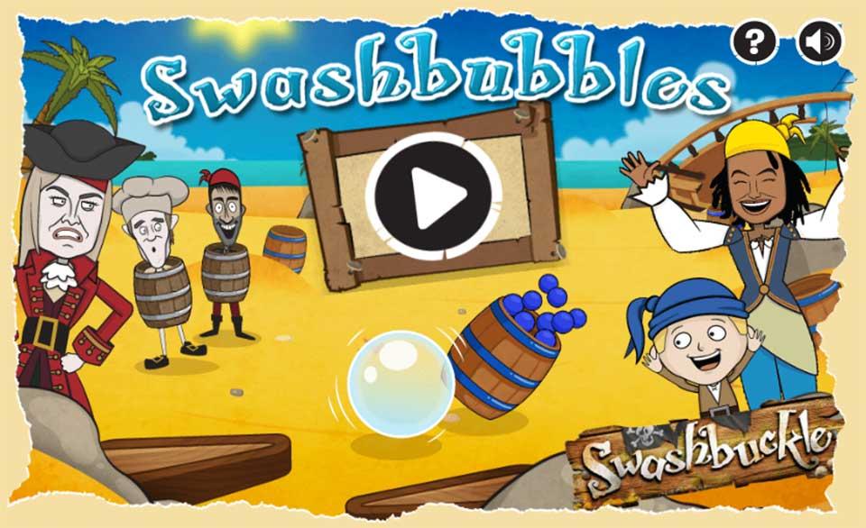 swashbuckle_01