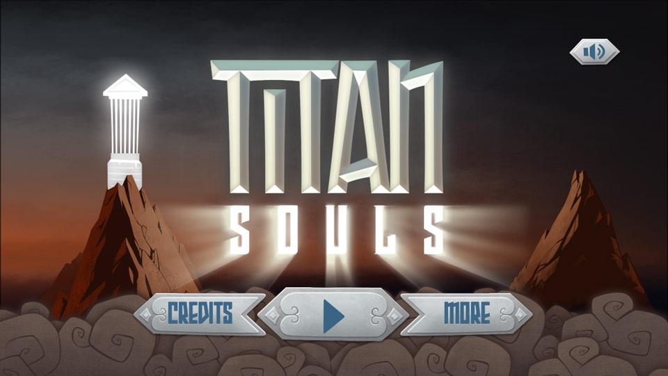 titan_souls_0124