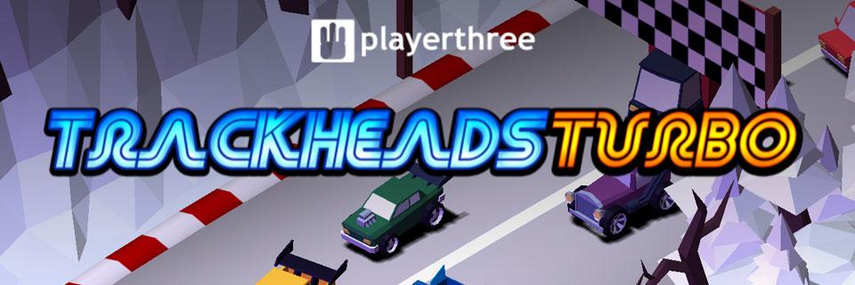 Trackheads Turbo