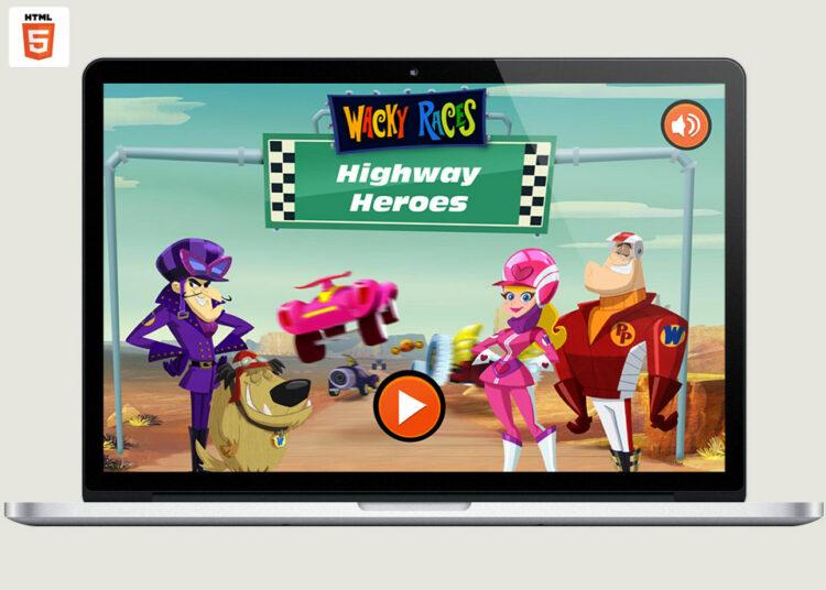 wacky_races_highway_heroes